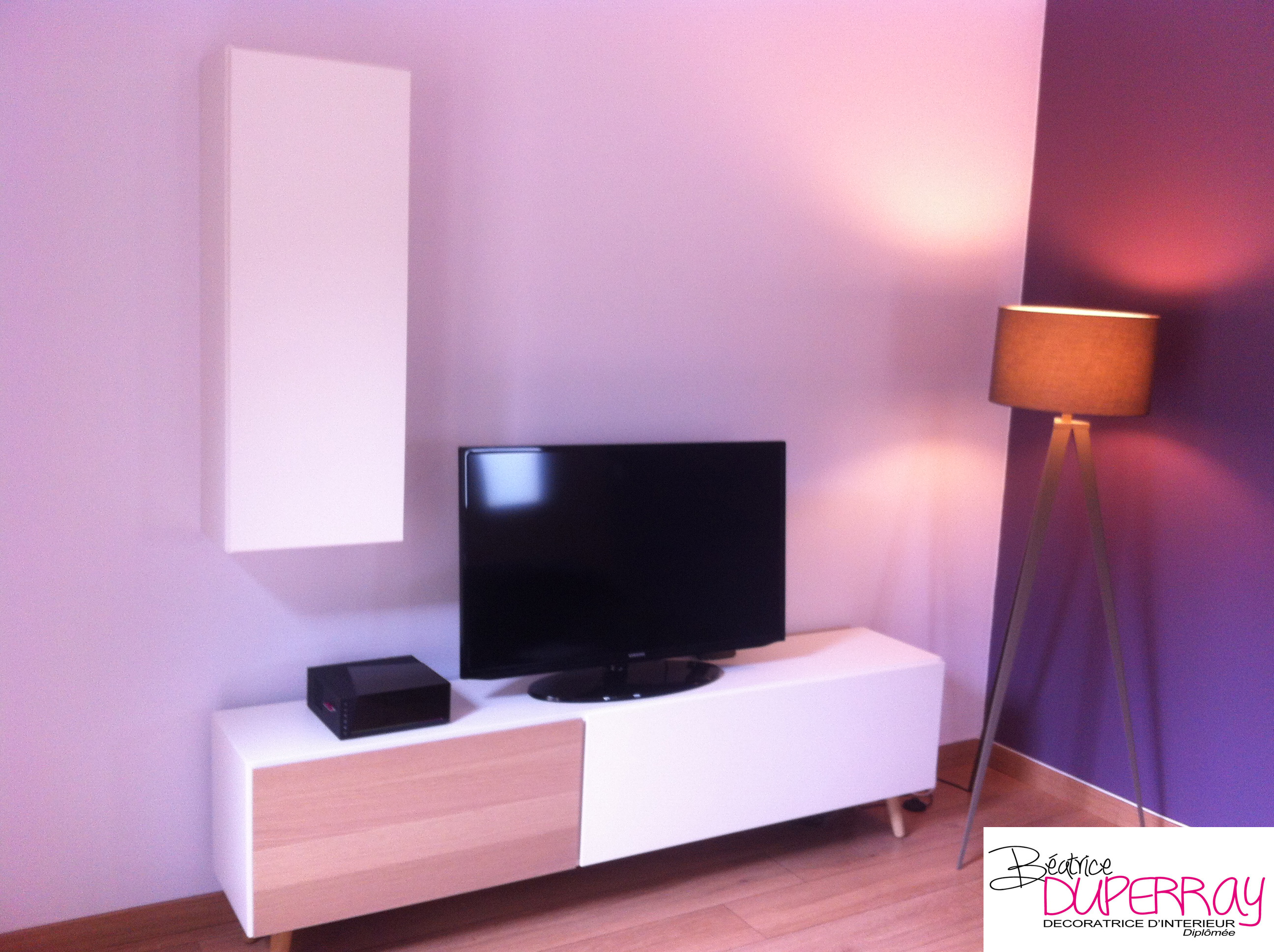 SELECTION MOBILIER