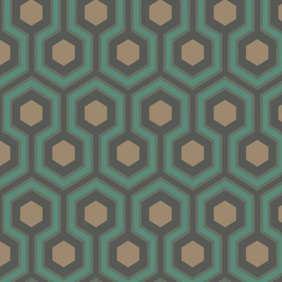 papier-peint-hicks-hexagon-ii.jpg