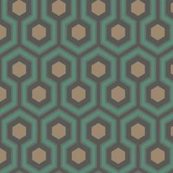 papier-peint-hicks-hexagon-ii.jpg