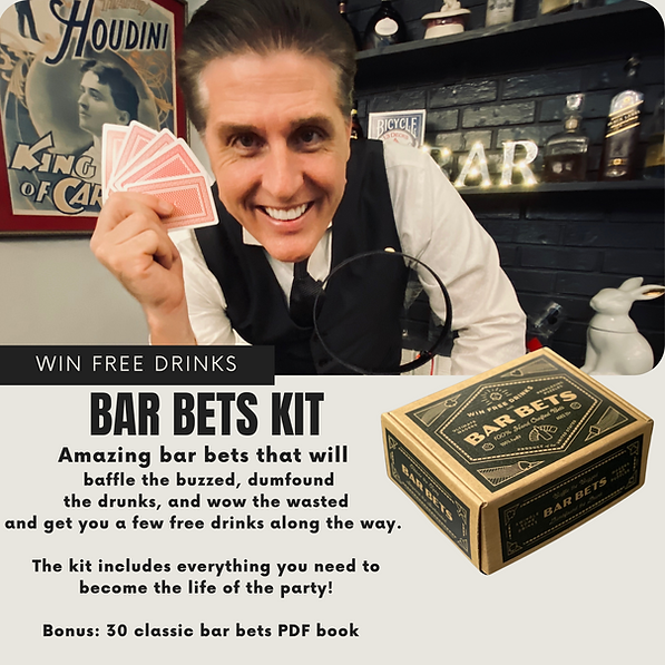 Bar Bets and tricks win free drinks.png