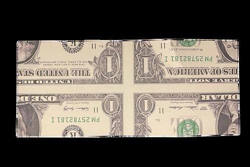 Mis- Made Bills/ Prop Money