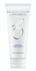 COMPLEXTION CLEARING MASQUE