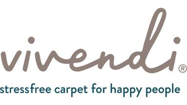 Vivendi Carpets