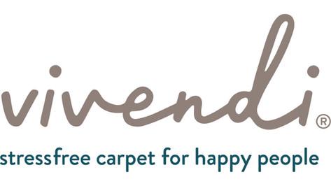 Vivendi Carpet