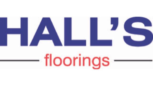 Halls Floorings