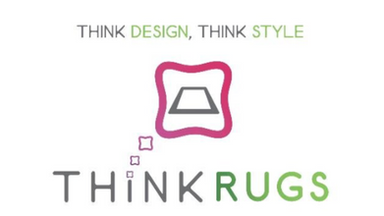 Think Rugs