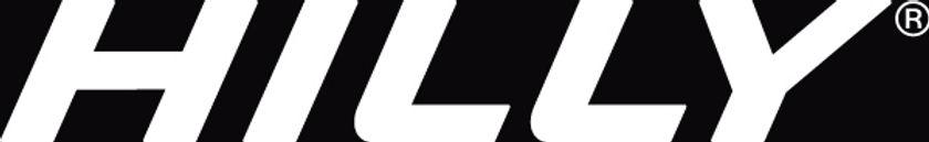 Hilly_logo_white.jpg