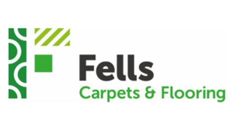 Fells Carpets & Flooring