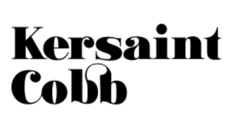 Kersaint Cobb