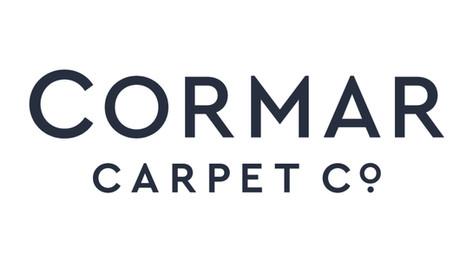 Comar Carpets