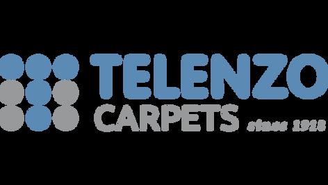 Telenzo Carpets