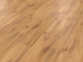 KP39 Warm Oak Angled CM.jpg