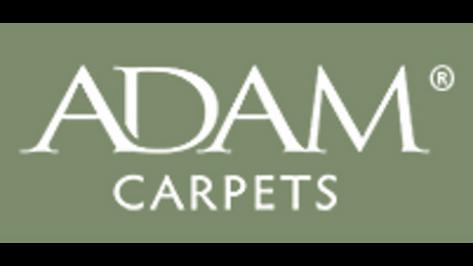 Adam Carpets