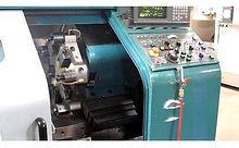 nakamura-tome-tmc-20-machine-500x500.jpg