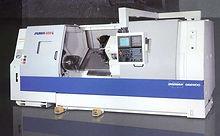 dhp400.jpg