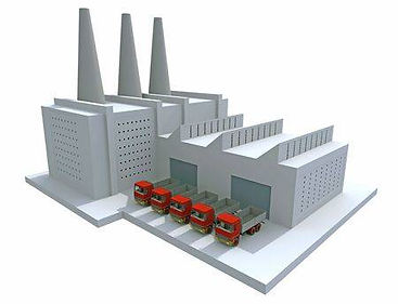 5826845-3d-render-of-a-generic-factory.j