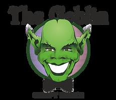 The_Goblin_logo.png