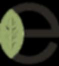 edgewood-emblem-browngreen_edited.png