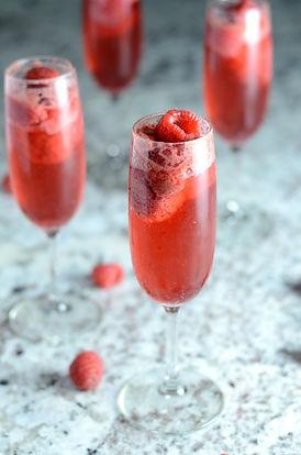 raspberry-bellini-725x1095.jpg