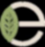 edgewood-logo_edited.png