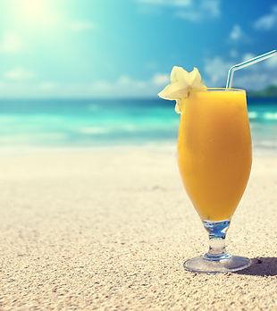 tropical-cocktail.jpg