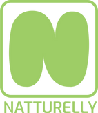 Logo Natturelly.png