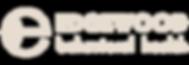 edgewood-horizontal-tan.png