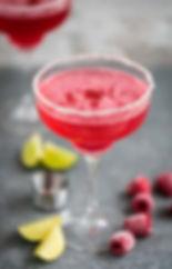 Raspberry_Champagen_Tommys_Margarita_1s.