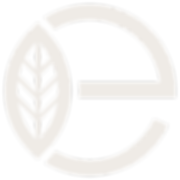 edgewood-logo.png