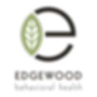 edgewood-vertical-browngreen.png