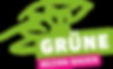 Gruene_BezirkBaden_Logo_1zeilig_4C.png