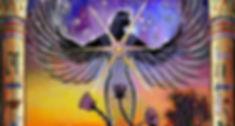 renenet goddess.jpg