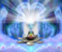lotus meditation.jpg