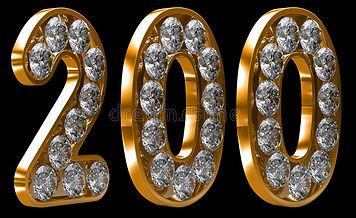 golden-200-numeral-incrusted-diamonds-16053374.jpg