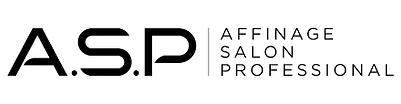 affinage logo.png