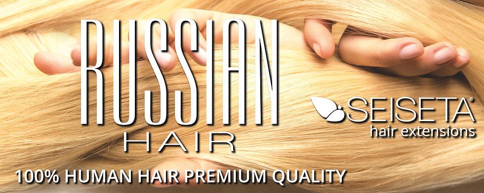 Russian Hair 2.jpg