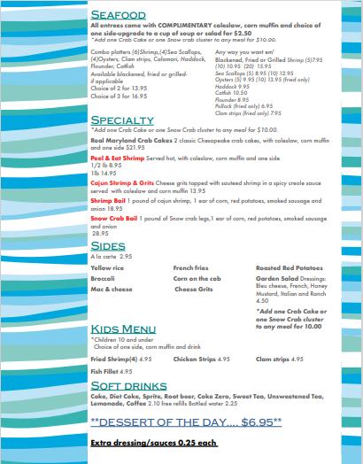 dts menu 2021 pg 2.png