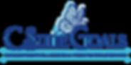 canva_horiz_logo.png
