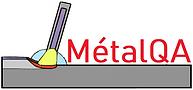 Logo MetalQA 1.png