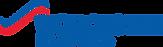 66-669335_worcester-bosch-logo-worcester