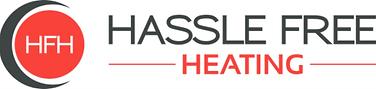 HFH logo 2 HD (3).png