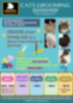 grooming brochure - 6.jpg