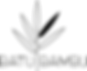 logo_png_batubambu.png