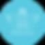 Wix_Logo_Rascals-2018.png
