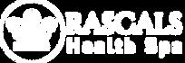 Logo_Rascals Health Spa.png