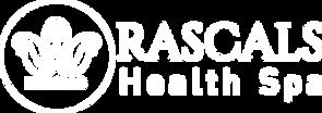 rascalsspa_logo.png