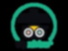 2018_COE_Logos_white-bkg_translations_en