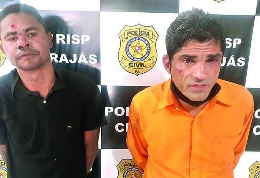 Polícia Militar prende traficante com sete carteiras de identidade diferentes em Marabá