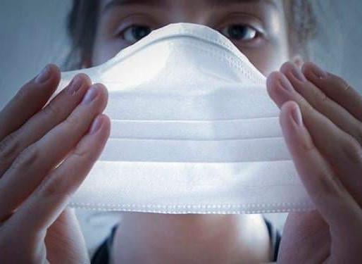 Usar máscara frequente pode evitar de 20 á 60% contra o COVID19