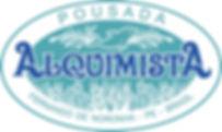 Logo Pousada.jpg